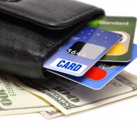 """Погашение долгов методом """"банковской кредитной карусели"""""""