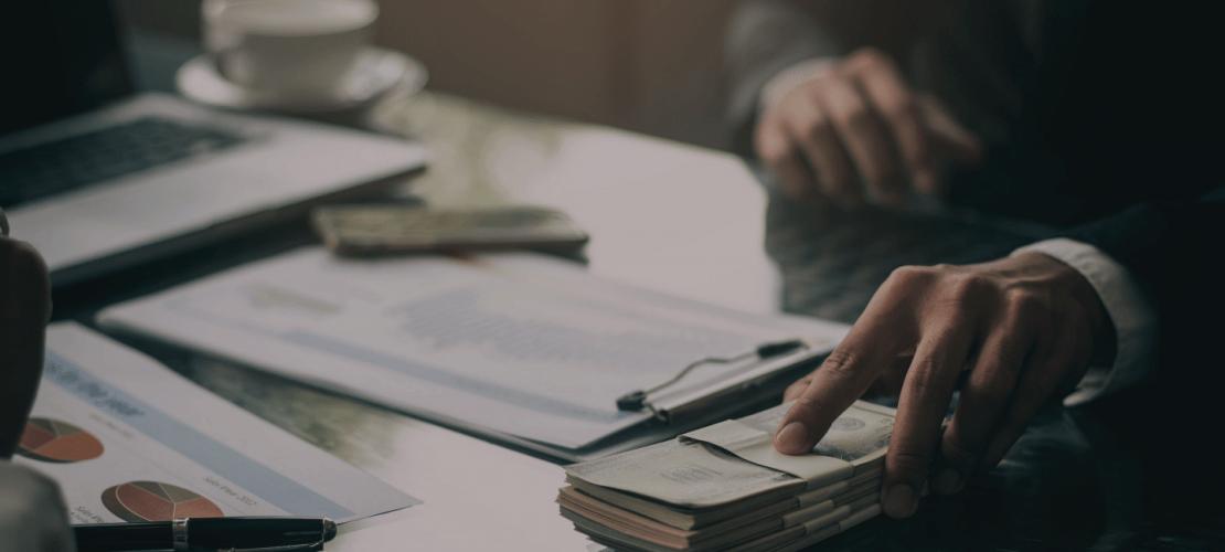 Полное руководство, как правильно взять кредит в банке