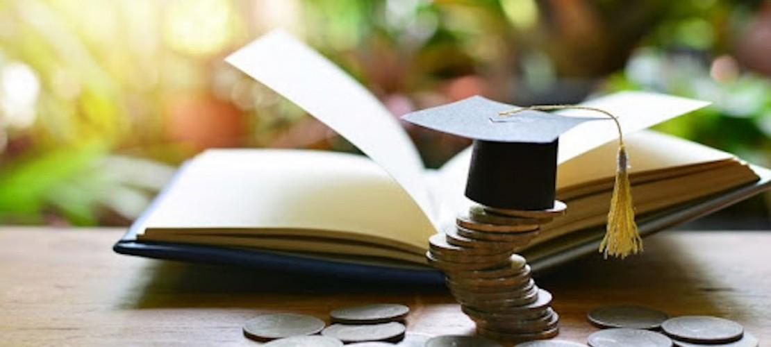 Получить кредит на образование в России – проще, чем кажется