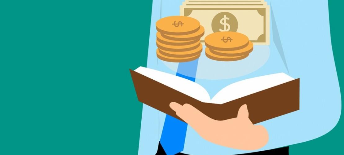 Повышение финансовой грамотности — для чего, где и кому это нужно?