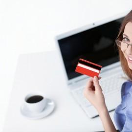 Предельная долговая нагрузка: на что влияет этот показатель