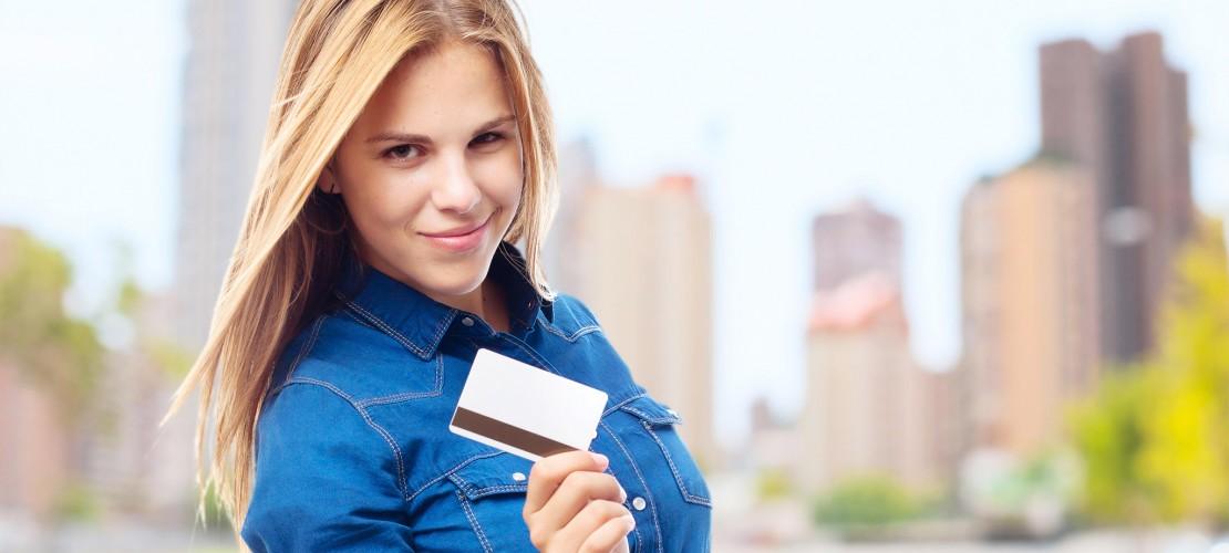 Предодобренный кредит: что это значит и как понимать