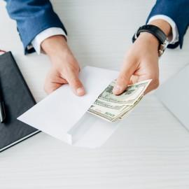 Private Banking: что это и какие дает преимущества в обслуживании