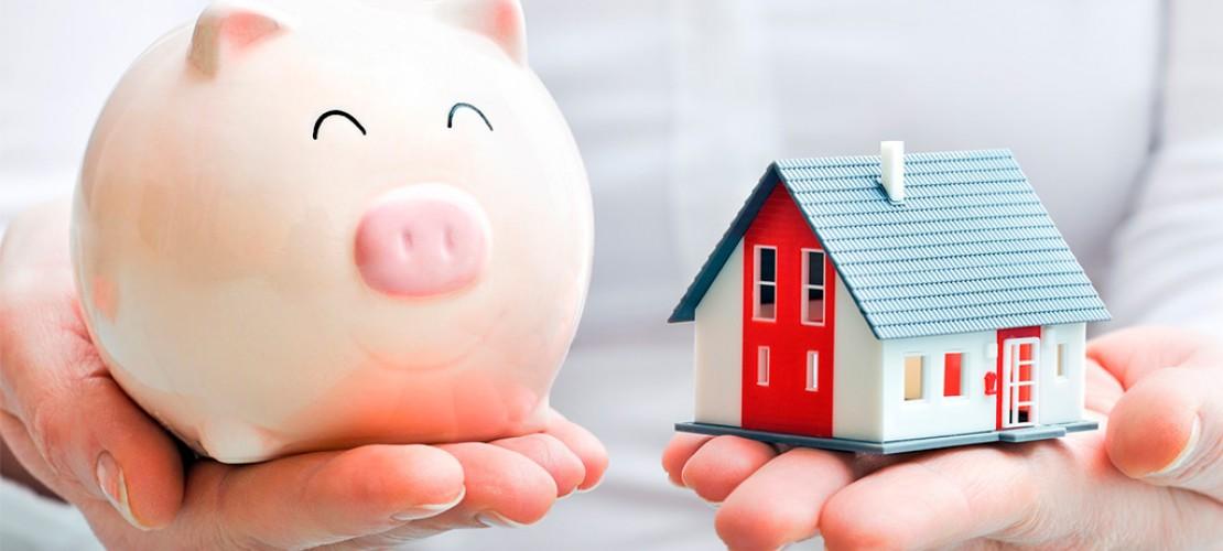 Простые способы сэкономить на ипотеке