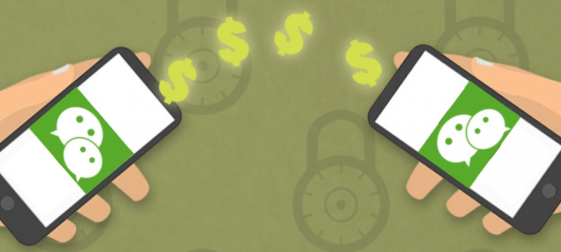 Сбои и ошибки при переводе денег: как поступить, чтобы не нарушить закон