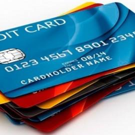 Скрытые расходы по кредитной карте: важные аспекты