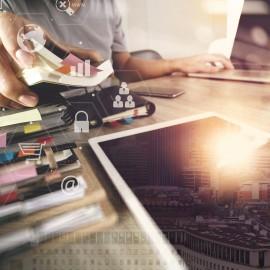 Способы снижения ставки по кредиту: порядок действий