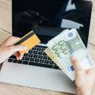 SWIFT (СВИФТ) система международных банковских переводов простым языком