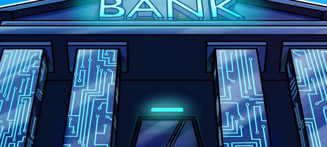 ТОП-10 интересных фактов о банках.