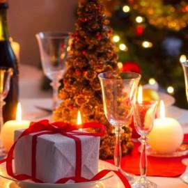 ТОП 7 советов, как отпраздновать Новый год и не уйти в минус