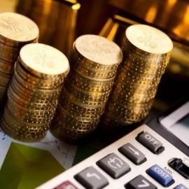 ТОП правил финансовой безопасности