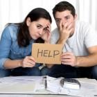 Трудности возникающие у ИП при заявке на ипотеку