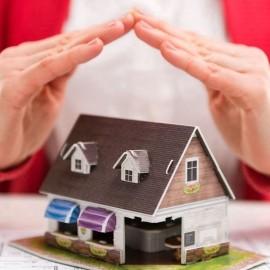 Варианты страхования имущества, какой выбрать