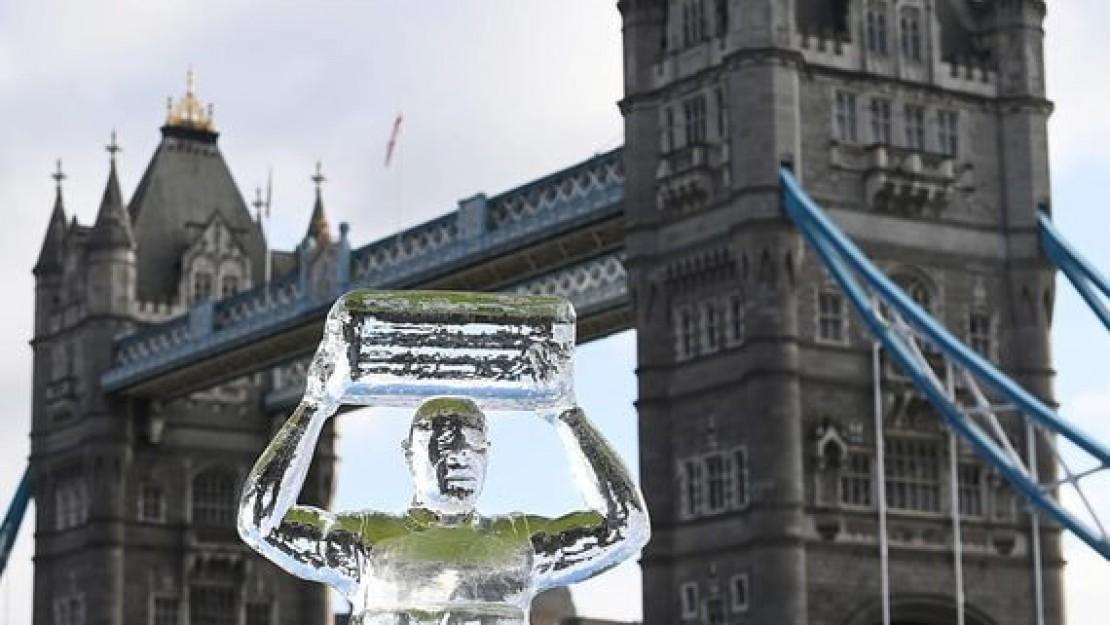Великобритания выпускает зеленые гособлигации на 15 млрд фунтов стерлингов