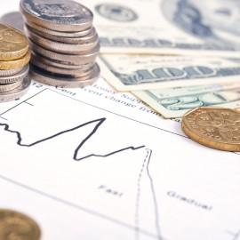 Вклад в банке: как оценить надежность