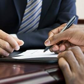 Всё о правах и обязанностях заемщика простыми словами