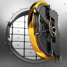 Взлом банковских приложений: как защититься от мошенников?